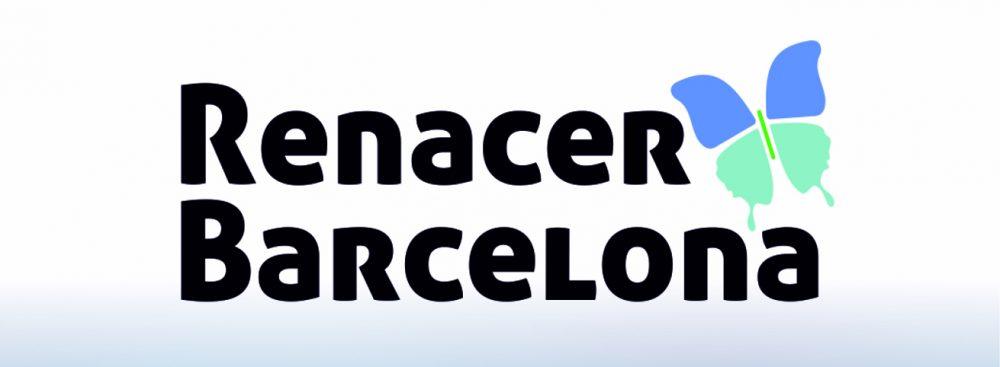 Renacer Barcelona