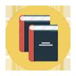 books-renacer