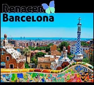 renacer-barcelona-300x272