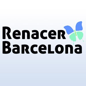 renacer-barcelona
